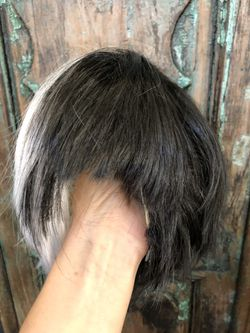 Wig Kagani for Sale in Los Angeles,  CA