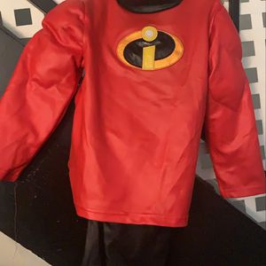 Incredible Costume 3T for Sale in South El Monte, CA