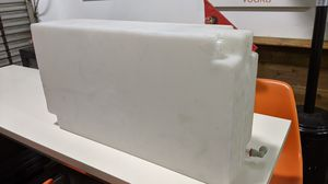 15 Gallon Fresh Water RV Tank for Sale in San Diego, CA