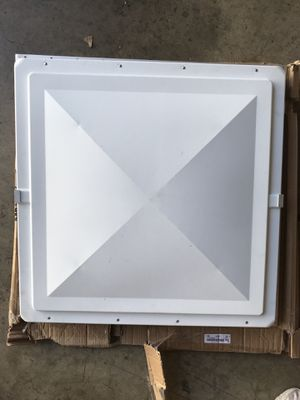 Heng's Industries Escape Hatch for RV 68631-C2 for Sale in Ontario, CA