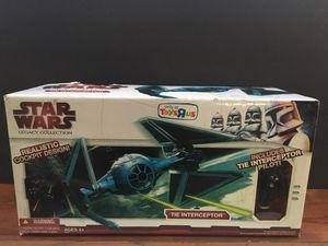 Star Wars for Sale in South El Monte, CA
