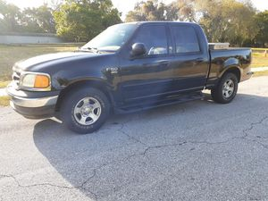 Ford for Sale in Lehigh Acres, FL