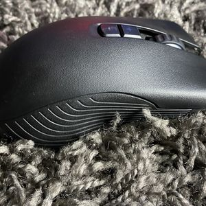 Gaming Mouse for Sale in Santa Ana, CA
