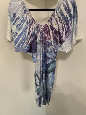 Dress size Medium for Sale in Riverside, CA