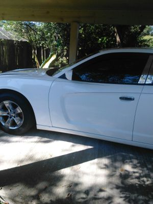 2011 Dodge Charger for Sale in Baton Rouge, LA