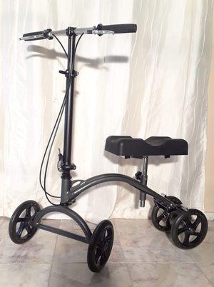 Knee scooter for Sale in Phoenix, AZ