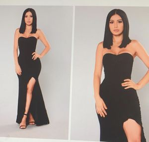 Fashion nova dress for Sale in Brisbane, CA