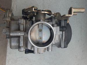 Harley Davidson carburetor for Sale in Norwalk, CA