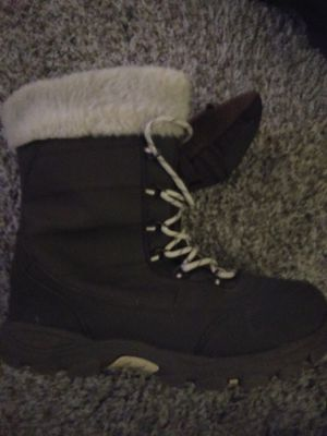 Boots - New for Sale in Las Vegas, NV