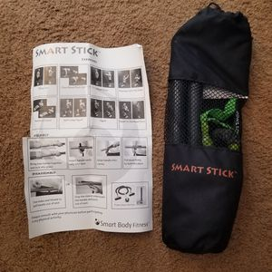 Smart Stick Work Out for Sale in Henderson, NV
