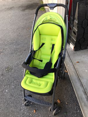 Joovy stroller for Sale in Union City, CA