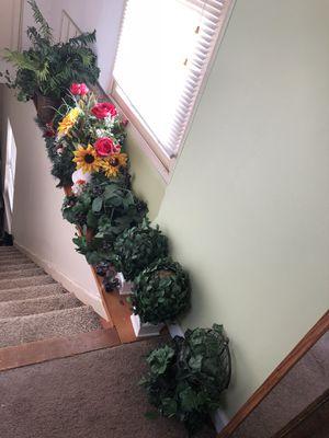 Green leaves for Sale in Haymarket, VA