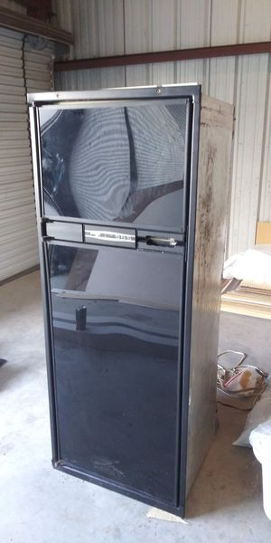 Norcold RV refrigerator for Sale in Houston, TX