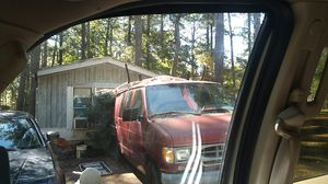 Ford f350 for Sale in Fayetteville, GA