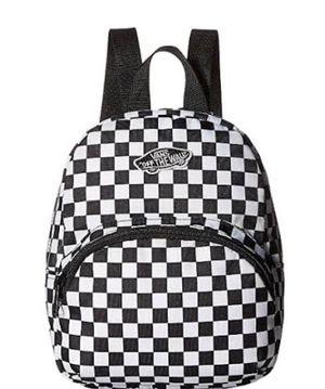 Vans mini backpack for Sale in Flower Mound, TX