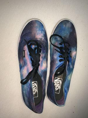 Galaxy vans for Sale in Odenville, AL