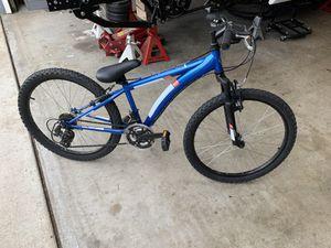 """24"""" Diamondback Bike for Sale in San Diego, CA"""