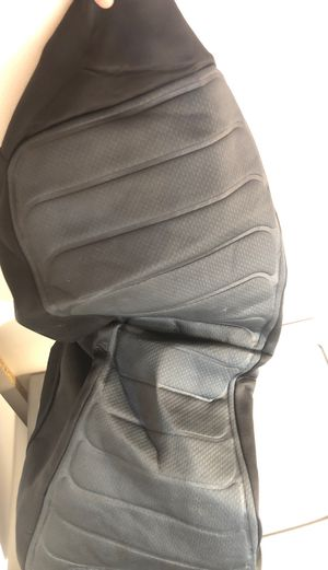 Car seat cover for Sale in Davie, FL