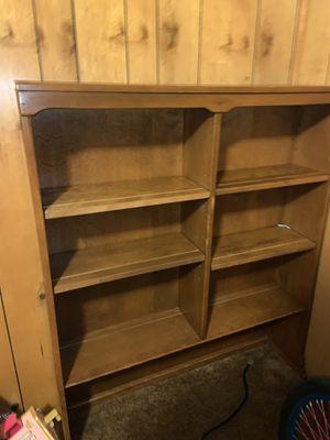 Shelf for Sale in Durham, NC