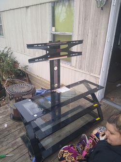 TV stand for Sale in Prattville,  AL