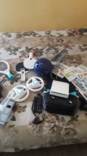Wii for Sale in Compton, CA