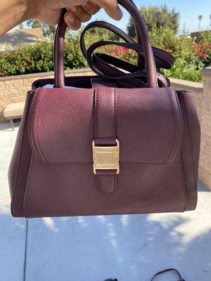 Calvin Klein purse for Sale in Riverside, CA