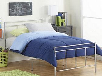 Brand New Twin Size Bed for Sale in Pataskala,  OH
