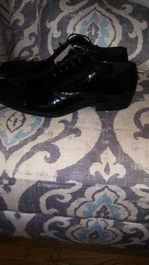 Men's brand new dress shoes for Sale in Little Rock, AR