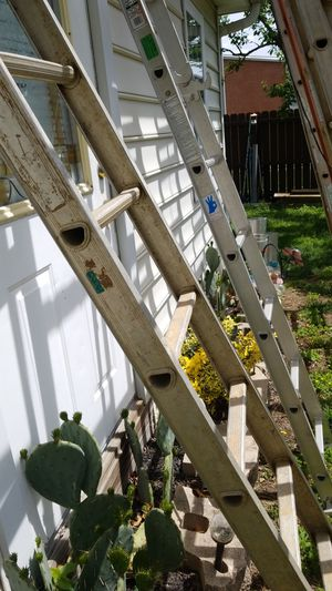 Ladder for Sale in Yardley, PA