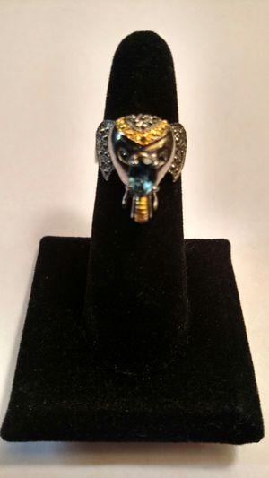 Elephant ring for Sale in Sun City, AZ