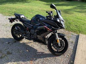 09 Fz6r for Sale in Murfreesboro, TN