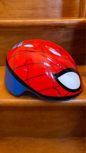 Kids bike helmet for Sale in Sharpsburg, MD
