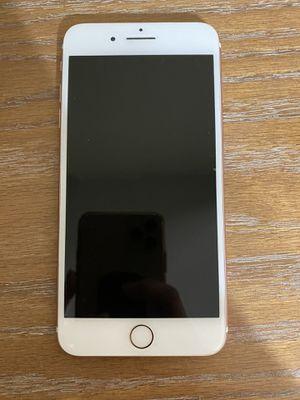 IPhone 7 Plus for Sale in Surprise, AZ