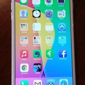 IPhone 6s Plus for Sale in Elyria, OH