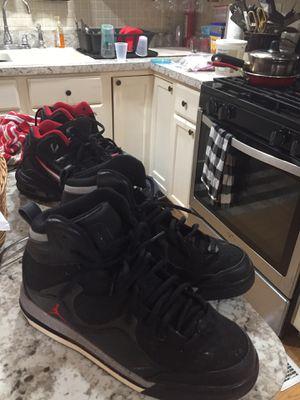 Jordan's size 7 y. $15 for Sale in Green Bay, VA