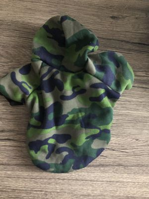 Dog jackets X-Small for Sale in Meriden, CT
