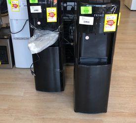 Liquidation Sale!! Water Dispenser!! Starting From $80 Q2EOR for Sale in San Gabriel,  CA