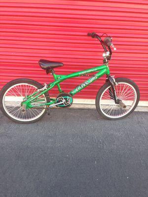Next bmx bike for Sale in Las Vegas, NV