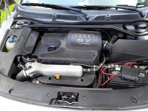 Mechanic special 2003 Audi tt for Sale in Atlanta, GA