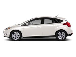 2012 Ford Focus for Sale in Milford, MA