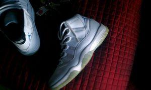 Jordan 11 for Sale in Granite City, IL