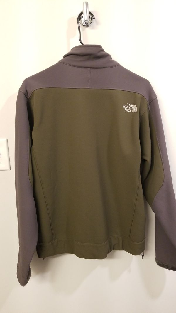 The North Face Jacket Men's Small