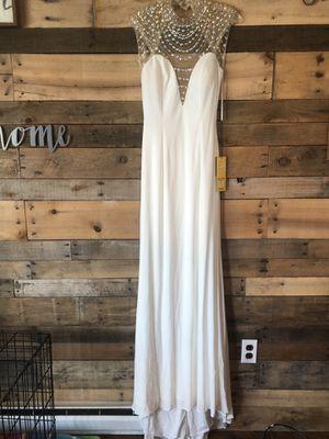 New prom dress for Sale in Dagsboro, DE