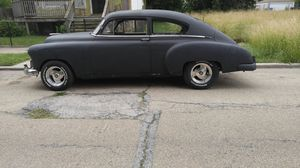 1949 Rat Rod for Sale in Chicago, IL
