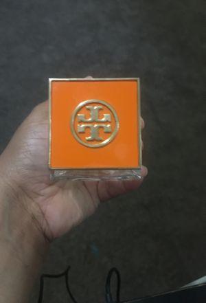 Perfume for Sale in Inkster, MI