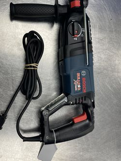 Bosch Hammer Drill for Sale in Dover,  FL