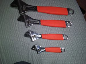 Snap on ADH Set of 4 for Sale in Phoenix, AZ