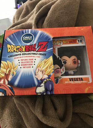 Dragon ball z for Sale in Manassas, VA