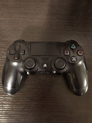 PS4 Controller for Sale in Huntington Park, CA