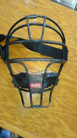 Baseball equipment for Sale in Clanton, AL
